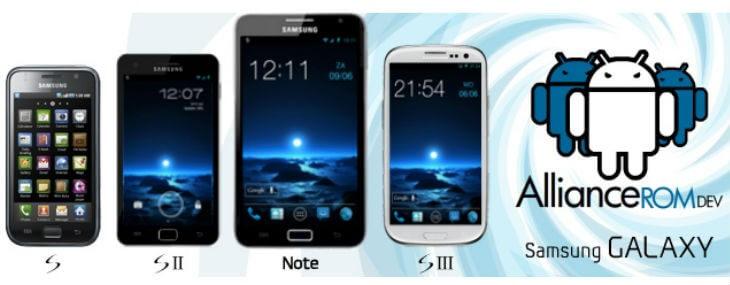 custom-ROMs-for-Samsung-Galaxy-Note