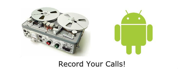 enable-call-recording-on-Samsung-Galaxy-S5