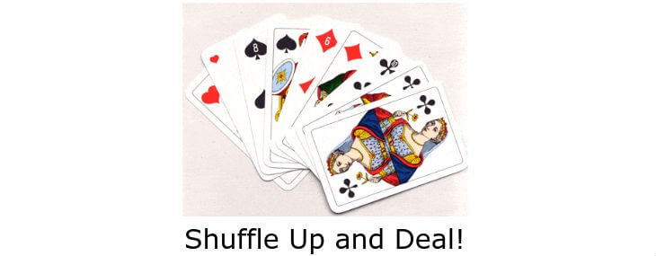 free-card-games-for-Android