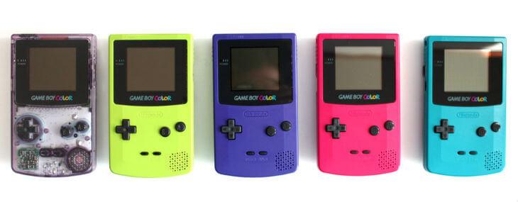 Best Gameboy Color Emulators for Android