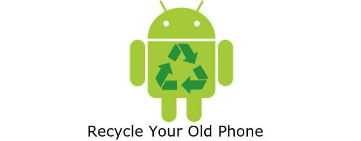 hacks-and-tricks-for-old-Android-phones