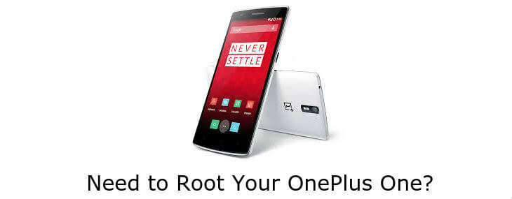 How To Root OnePlus One for Ultimate Customization
