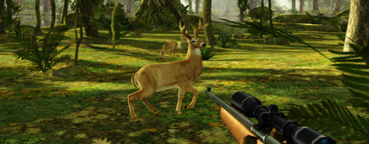 hunting-apps-for-Android