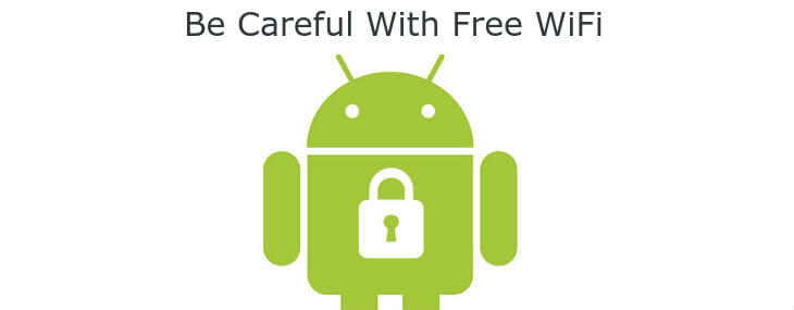 How to Make Sure No One Hacks Your Android Phone
