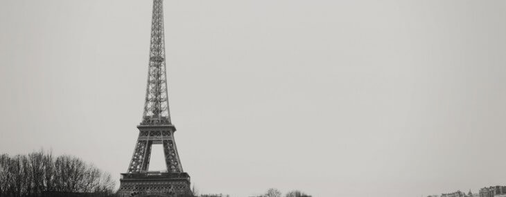 Paris Apps