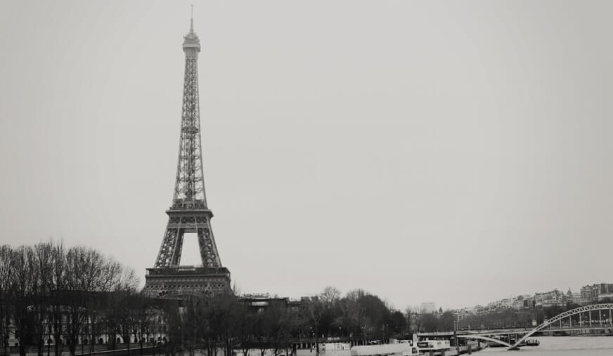 10 Best Travel Apps for Android, Destination: Paris
