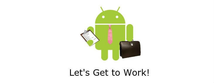 productivity-apps-for-Android