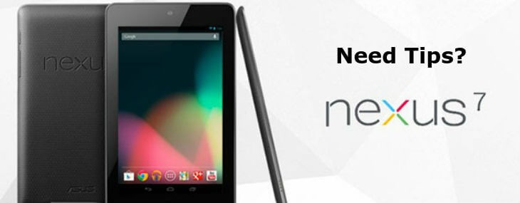 tips-and-tricks-for-Nexus-7