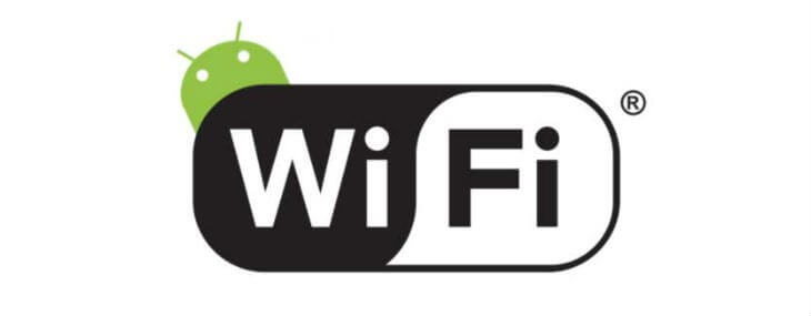 How To Use Old Android Phone as WiFi Only Device