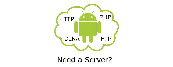 use-old-Android-phone-as-server