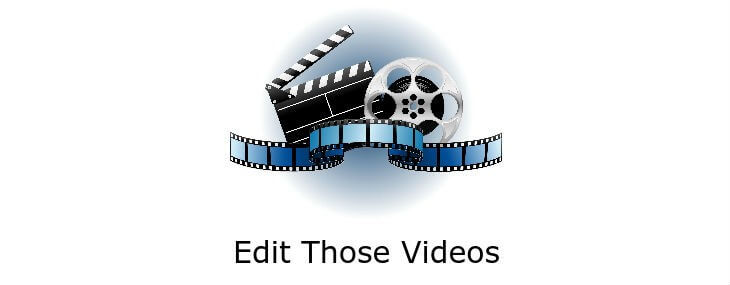 video-editing-apps-for-Android