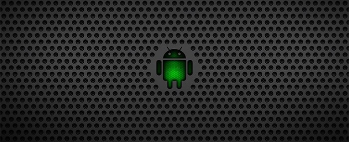 HD Wallpapers for Android App Review