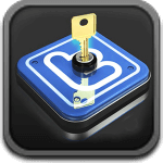 Hackode icon