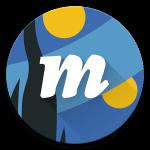 Muzei icon (1)