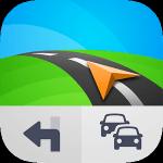Navigation App Icon 7
