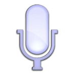 Siri Apps Icon10