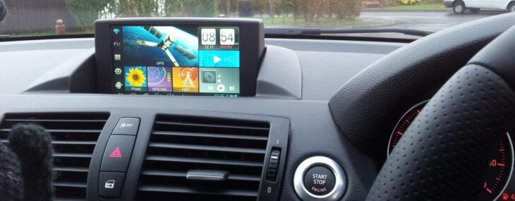 android-tablet-in-car