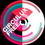 circulux 9