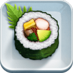 cooking app Icon 2