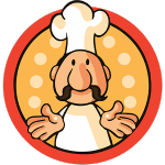 cooking app icon 10