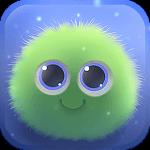 fluffy chu 6