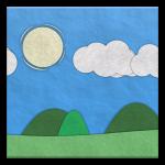 paperland 4