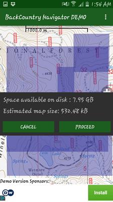 BackCountry Navigator017