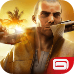 Best 3D Android Games Icon 8