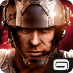 Best 3D Android Games Icon 9