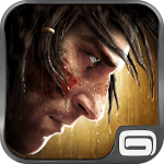 Best 3D Android Games icon 3
