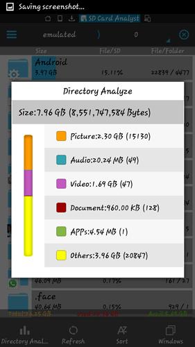 ES File Explorer 010