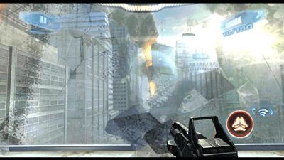 free shooter game