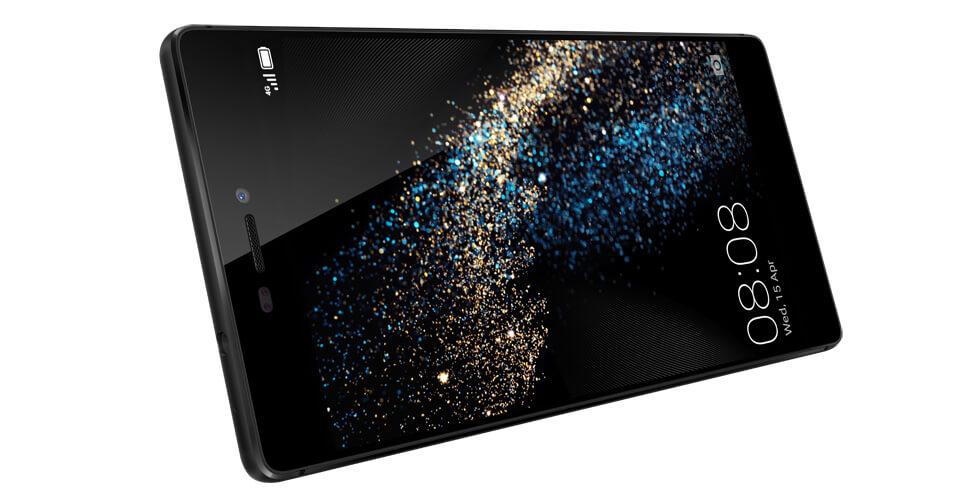Huawei Phone 5