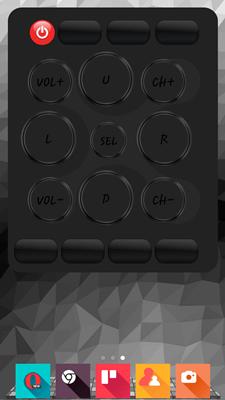 IR Universal Remote App Review013