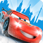 Free Racing Games Icon 10