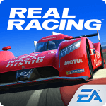 Free Racing Games Icon 2