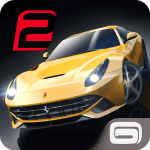 Free Racing Games Icon 4