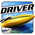 Free Racing Games Icon 6