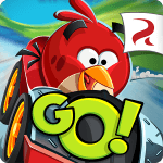Free Racing Games Icon 9
