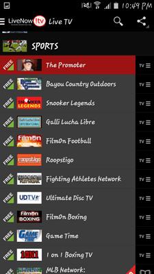 LiveNow!TV PlusScreenshot_2015-06-23-22-49-39