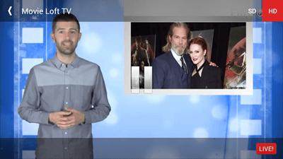 LiveNow!TV PlusScreenshot_2015-06-23-22-51-12