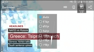 SPB TV APP ReviewScreenshot_2015-06-17-03-01-08