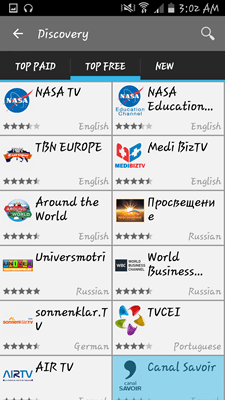 SPB TV APP ReviewScreenshot_2015-06-17-03-02-56