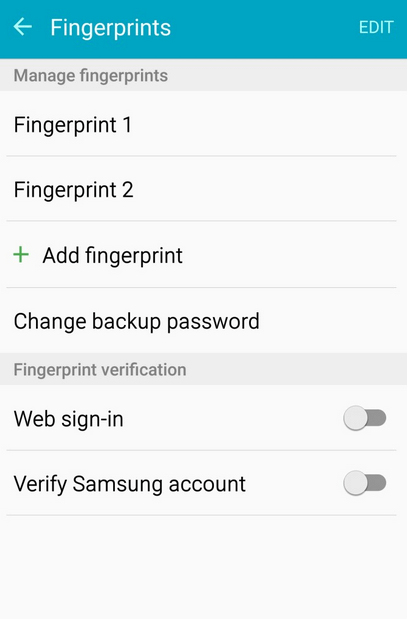 Samsung-Galaxy-S6-Fingerprints.jpg