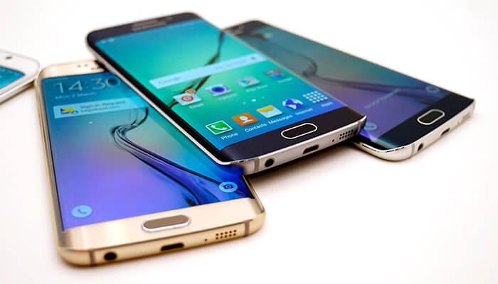 21 Secret Tips and Tricks for Samsung Galaxy S6 You Must Know