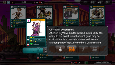 Trading card game android