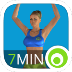 Workout apps Icon 4