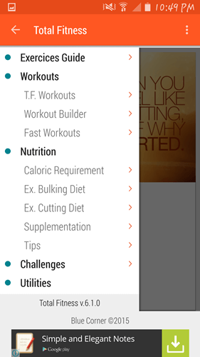 Joyofandroid Wp Content Uploads 2015 06 Workout Apps For Android 020