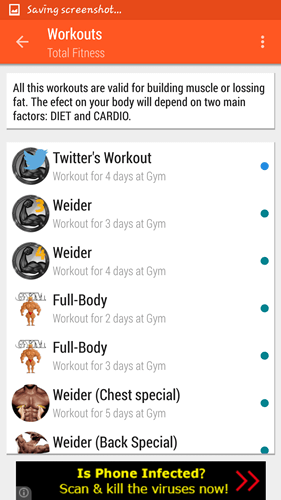 Joyofandroid Wp Content Uploads 2015 06 Workout Apps For Android 021