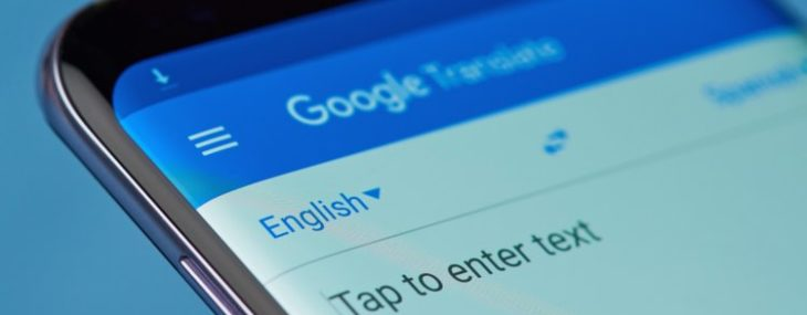 best-spanish-translator-app-android-google-translate